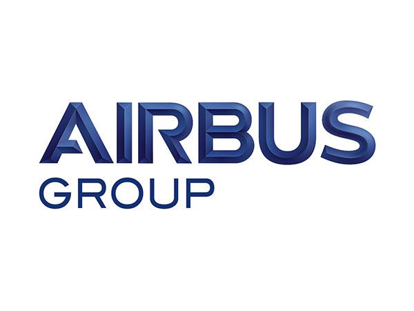 airbus2.jpg