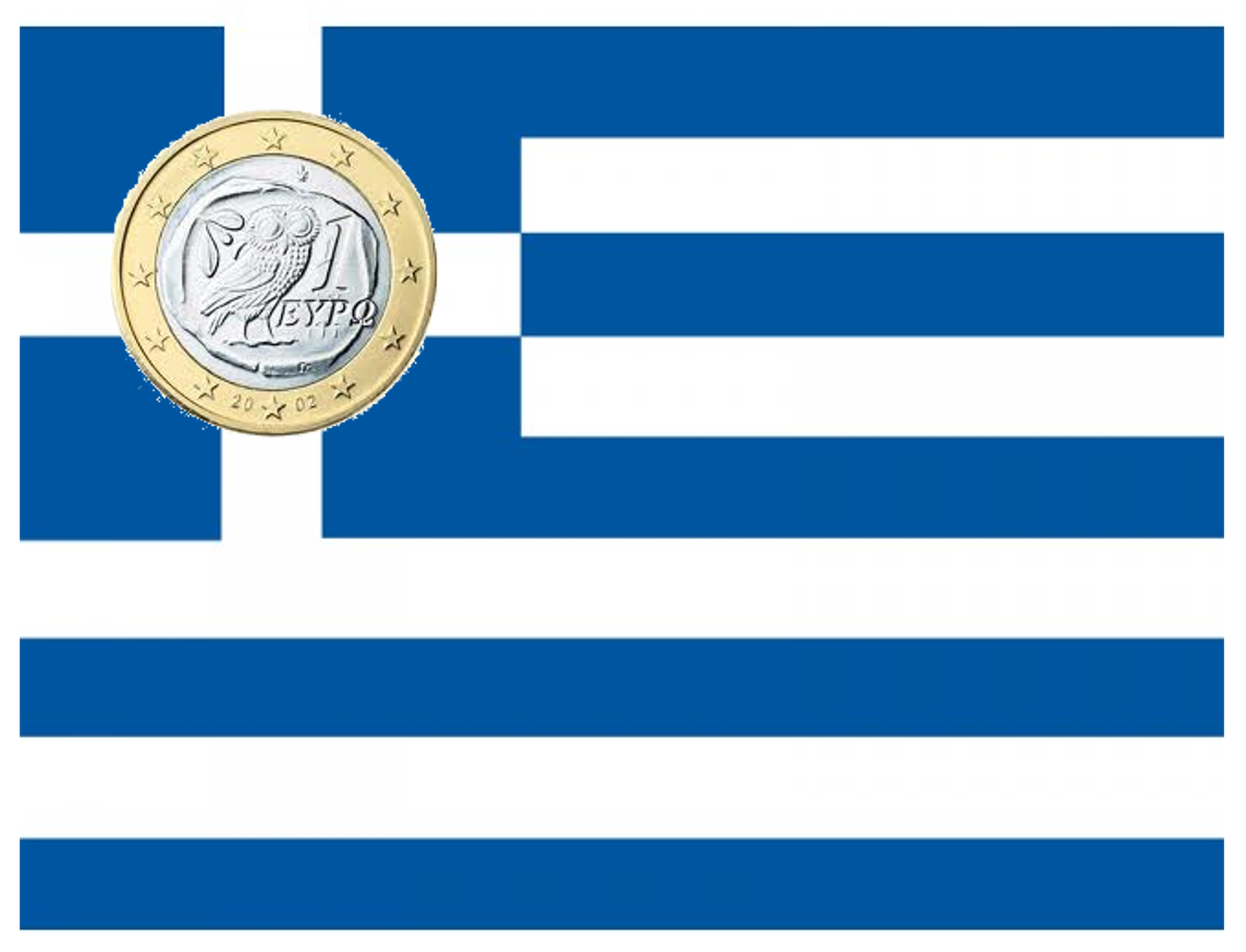 euro_grece.png
