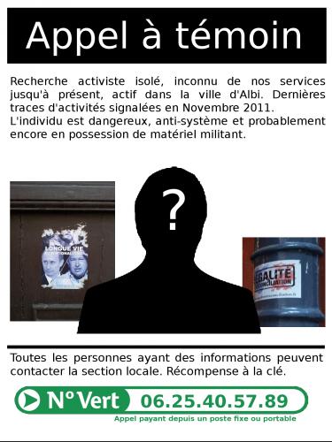 autocollants,affichette,sticker,militantisme