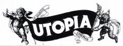 10-Utopia-08-07.jpg