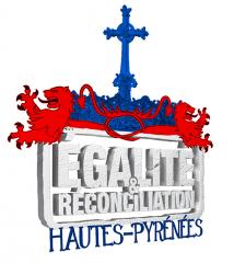 Logo ER Hautes-Pyrénées FondB_petit_format.png