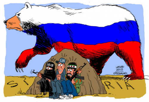latuff_dessin_russie_syrie_cia_daesh-07654-d2916-2.png