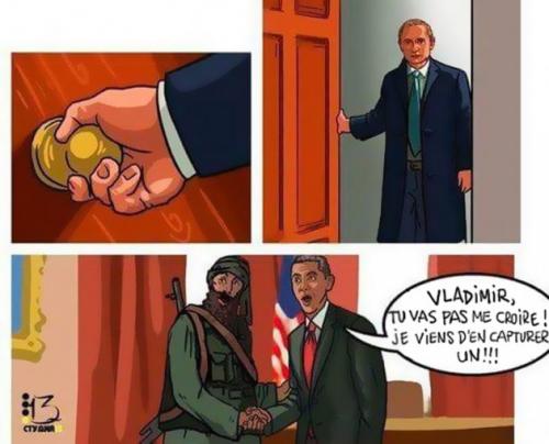 obama_poutine_bd_daesh_isis-69e03-b52f2-2.jpg